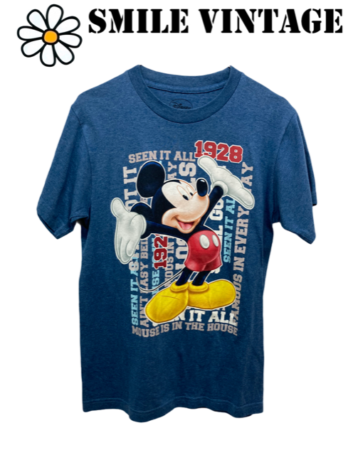 Lote variado de Disney