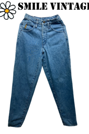 Lote pantalones vaqueros Armani