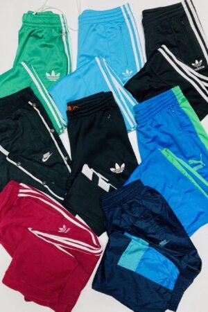 Mix pantalones deporte por kilos