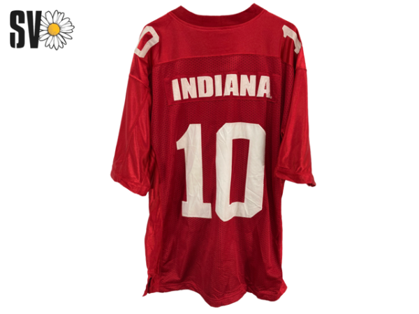 Lote Camisetas USA pro sport
