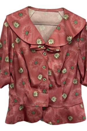 Lote de blazers vintage de mujer