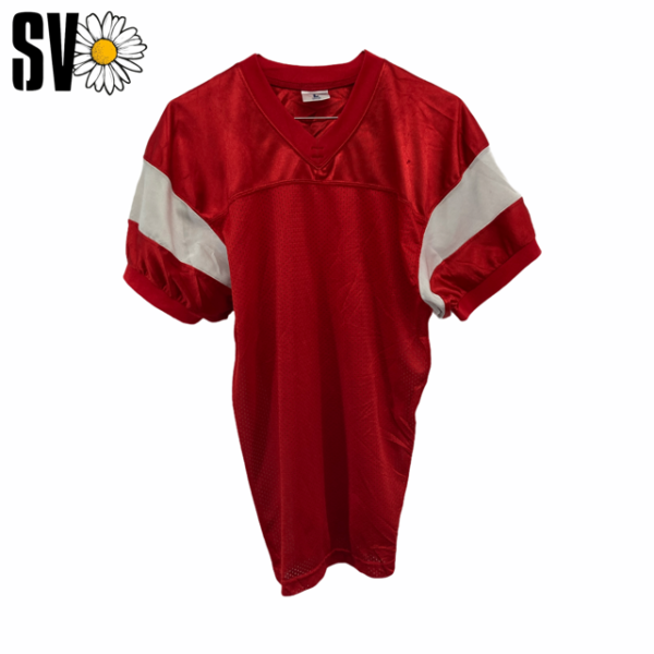 Lote Camisetas USA sport
