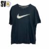 Lote camisetas sport de marca