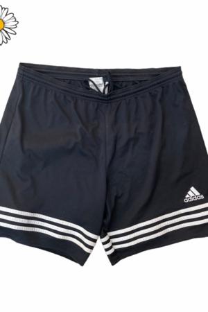 Lote de shorts 80's