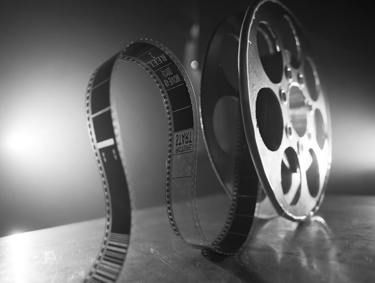 ¡Nueva Categoría Blog! Cine clásico: el autocine de Smile Vintage