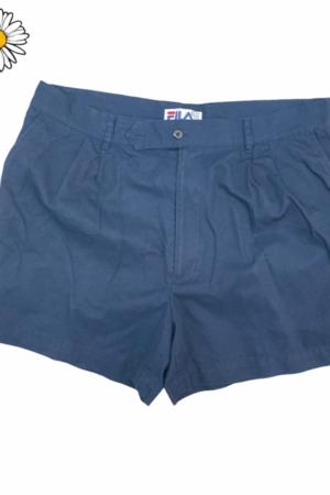 Lote shorts tenis de marca