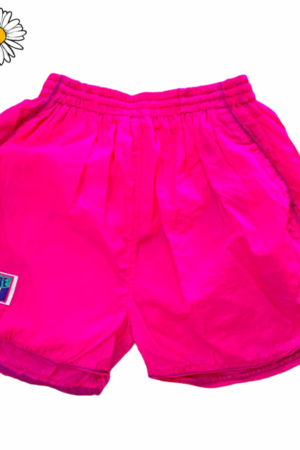 Lote de bañadores/shorts 80's