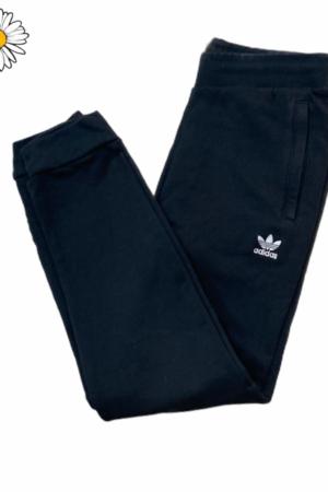 Lote pantalones chandal vintage
