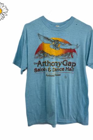 Lote de camisetas vintage