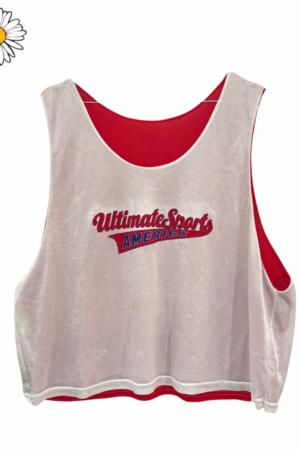 Lote camisetas vintage sport