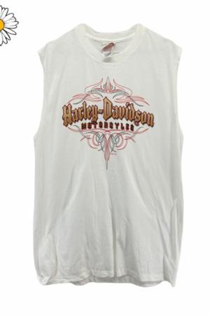Camisetas Harley Davidson NUEVAS
