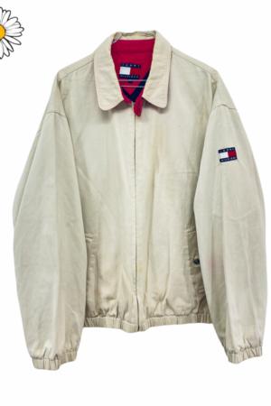 Lote chaquetas de marca
