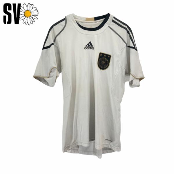 Mix vintage de fútbol
