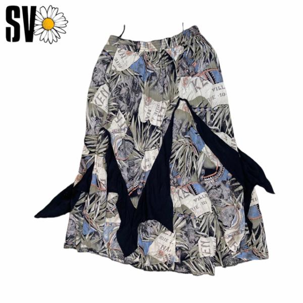Lote de faldas Vintage