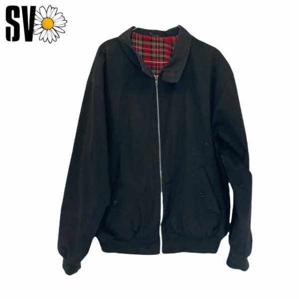 Lote de Bombers y polo Fred Perry